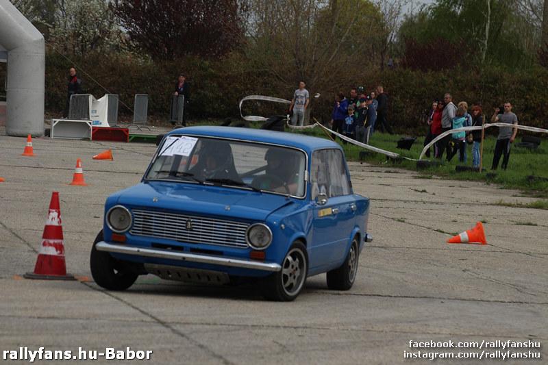 RallyFans.hu-12083