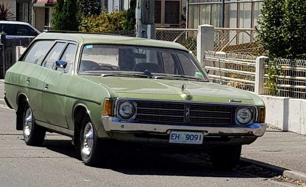 Chrysler Valiant Station Wagon. I only ever had one company car and this is a dead copy. I worked for Integrated Graphics at Silverwater, NSW. Only survived with vehicle a couple of months before switching to my Mazda B1600 Ute, which i got free services.