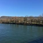2019_02_13_Wasserschloss_Brugg_Beat (43)