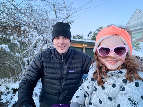 20190209 snowzilla-41   by schnell foto