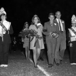 FAWELLS DHS Homecoming 1969 22