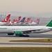 Turkmenistan Airlines EZ-A778 Boeing 777-22KLR cn/42296-1181 @ LTBA / IST 26-11-2018
