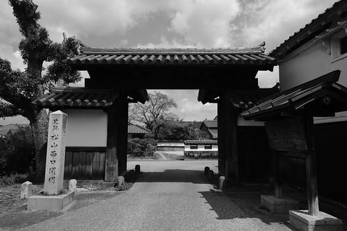 02-04-2019 Uda, Nara pref (25)