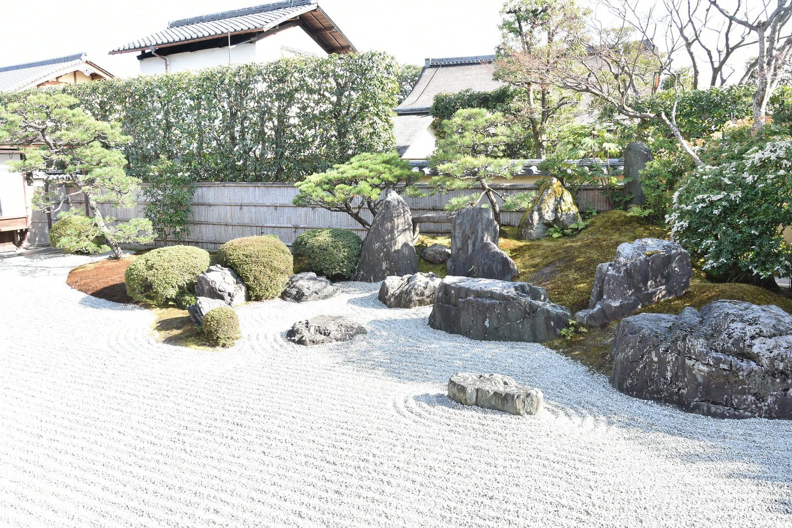 Daitoku-ji