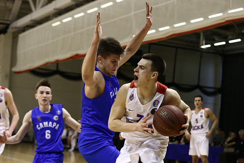 cska2_samara2_vtb_youth_league_ (19) | by vtbyouthleague
