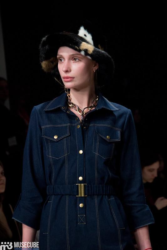fashiontime_designers_098