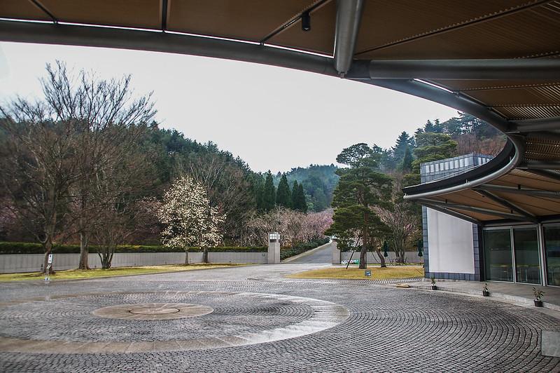 MIHO美術館 (59)