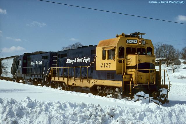 NBER2427-2429-snow_DaleSummit_0393-1