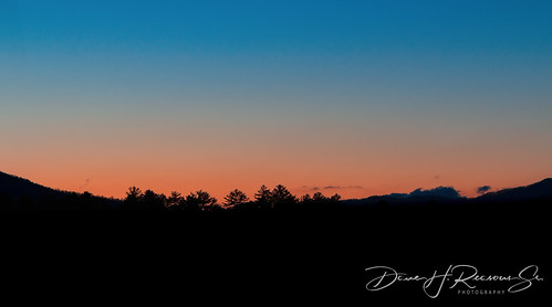 70d gsmnp greatsmokymtns bluehour canon earlymorning mountains silhouette sunrise walland tennessee unitedstatesofamerica us