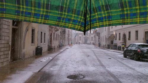 under_the_umbrella