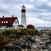 2013-10-06_161448_0819_mainelighthouses_me
