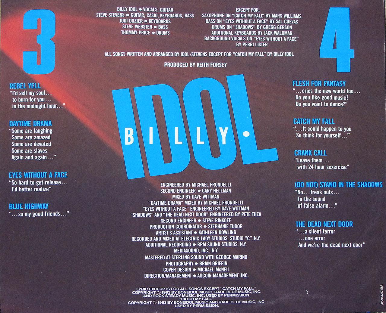 billy-idol-rebel-yell-1248