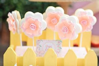 dessert spread (5) | by jowong19
