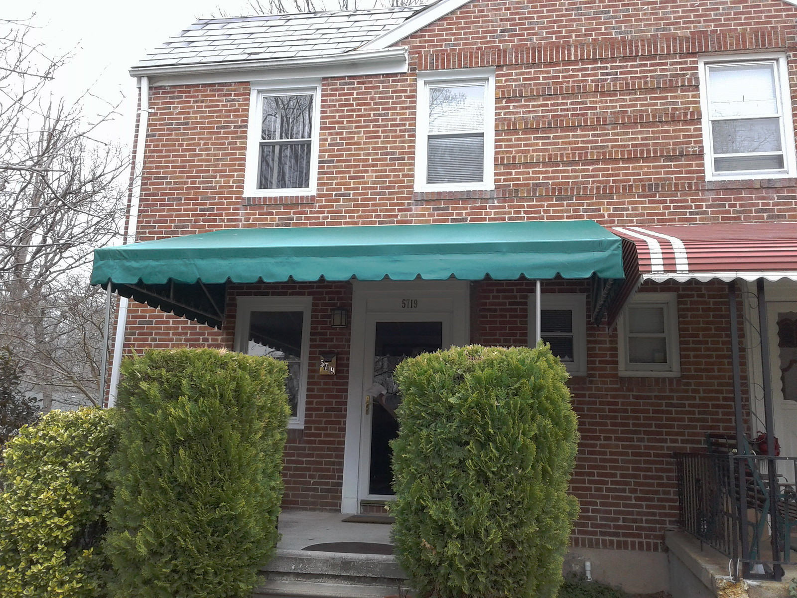 front-porch-awning_31987627188_o