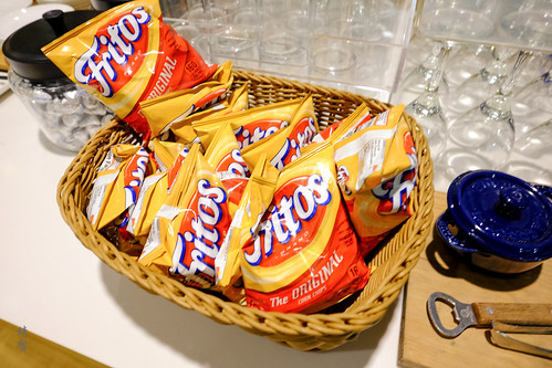 Fritos corn chips | by A. Wee