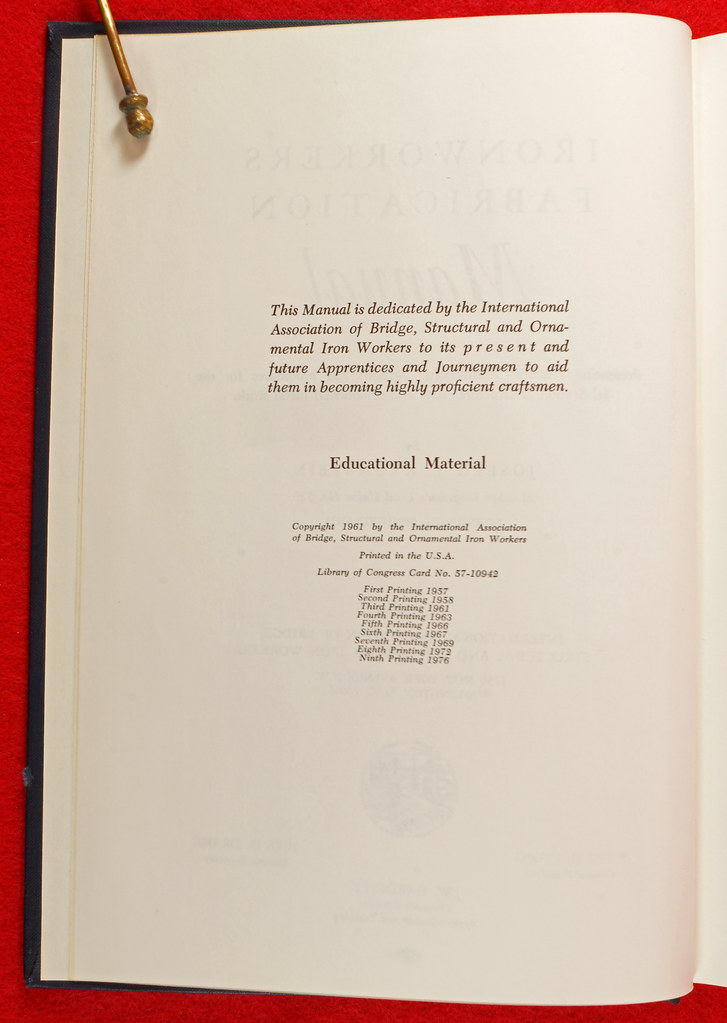 RD17309 1980