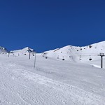 Week-end ski 2019 A&A-7