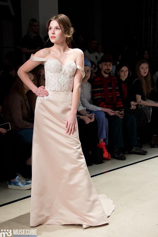 fashiontime_designers_067