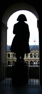 PARIS, FRANCE 65