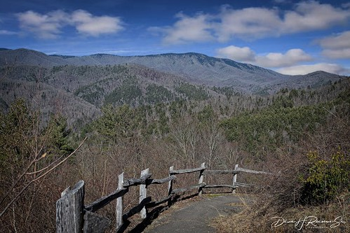 valley cataloochee caldwellplace smokies northcarolina waynesville unitedstatesofamerica us