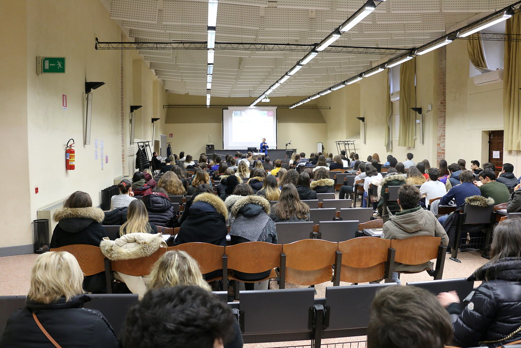 Unipv Calendario.Incontri D Area 2019 Benvenuti All Universita Di Pavia Ol