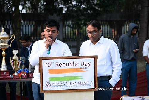 Republic-Day-2019-(47) | by Atmiya Vidya Mandir