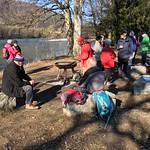 2019_02_13_Wasserschloss_Brugg_Beat (56)