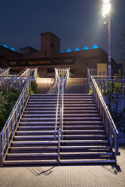Southbank-Centre-London-130-E-W-0030