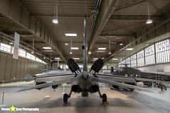 41+50---0150---German-Air-Force---Dornier-Alpha-Jet-A---Gatow-Berlin---180530---Steven-Gray---IMG_8720-watermarked