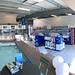 interieur-magasin-showroom-piscine-gpa-piscine-gatel