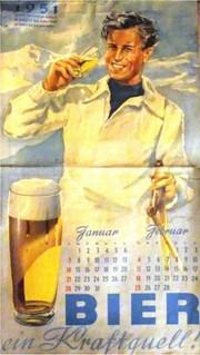 1951-kalendar-1-2 | by jbrookston