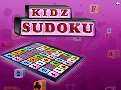sudoku mamumba games kidssudoku juegos puzzle