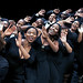 Photo Cape Town Opera Chorus - African Angels