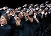 Foto Cape Town Opera Chorus