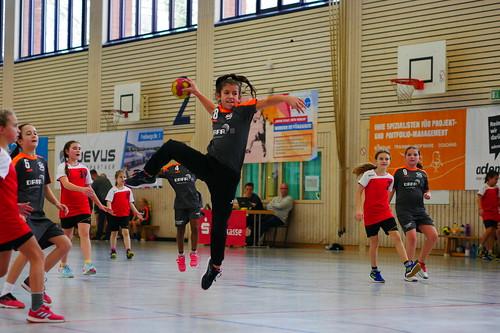 E1 HSG-SG Foto Thorolf Clemens (6)
