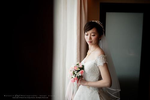 peach-20181230-wedding-367 | by 桃子先生