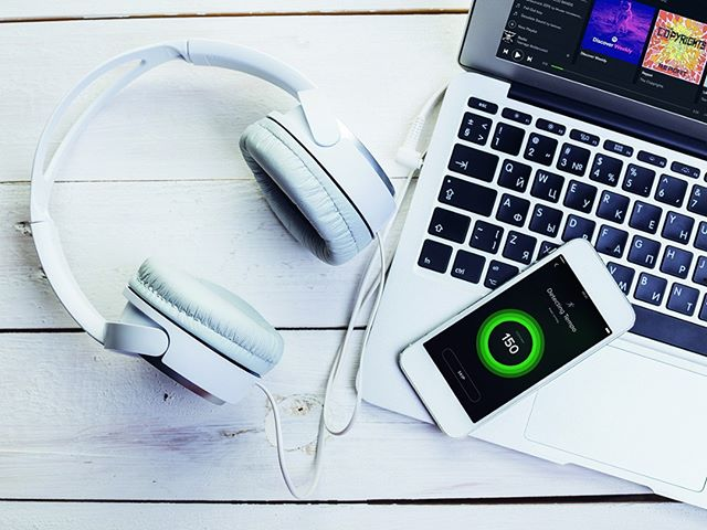 Spotify Hosting, Apple Music Hosting, Amazon, Google Play, Shazam, FULL YouTube and Soundcloud content ID monetisation on any content regardless of subscribers.. 👆 link in the bio, no fee to upload your music to any of the sites. Upload to stor