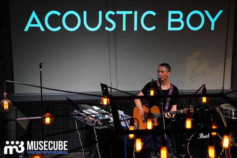 acoustic_boy_051