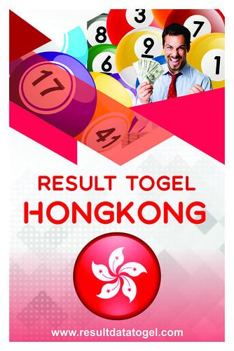 RESULT TOGEL HK HONGKONG MALAM INI