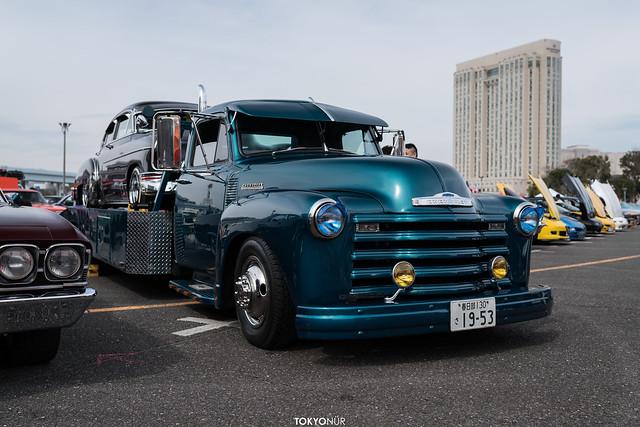 Tokyonur_Hiro_DSC04988