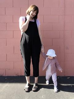 Toddler girl style | by sarahsatongar