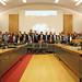 6th European Soil Partnership Plenary meeting