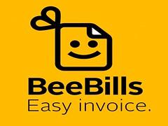 BeeBills