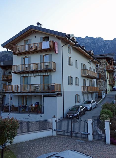 2019-03-29 03-31 Südtirol-Trentino 003 Susà
