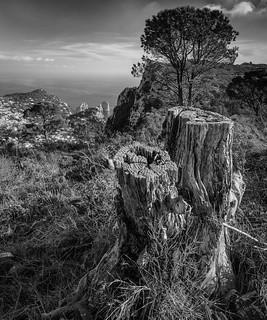 Monte Cappello | by Giovanni Aprea