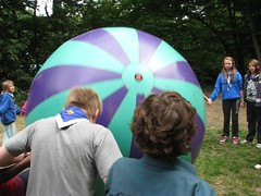 Summer_Camp_2010 102