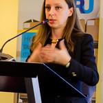 IRU-UNTRR-Conference-26