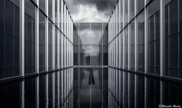 Museo de Arte, Raleigh