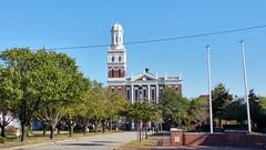 First Calvary Baptist Church, Norfolk, VA (3)