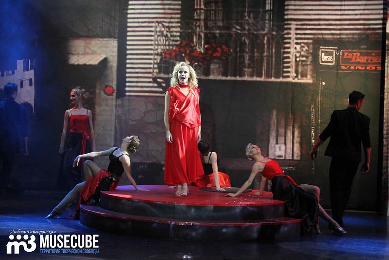 opera_tango_maria_de_buenos_aires-011